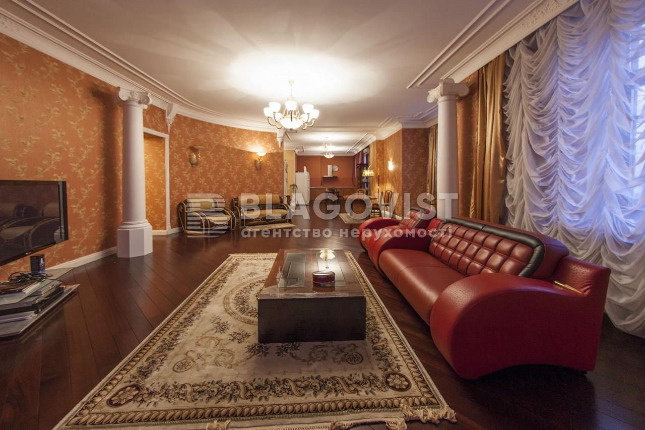 Квартира H-35951, Пирогова, 6а, Киев - Фото 7