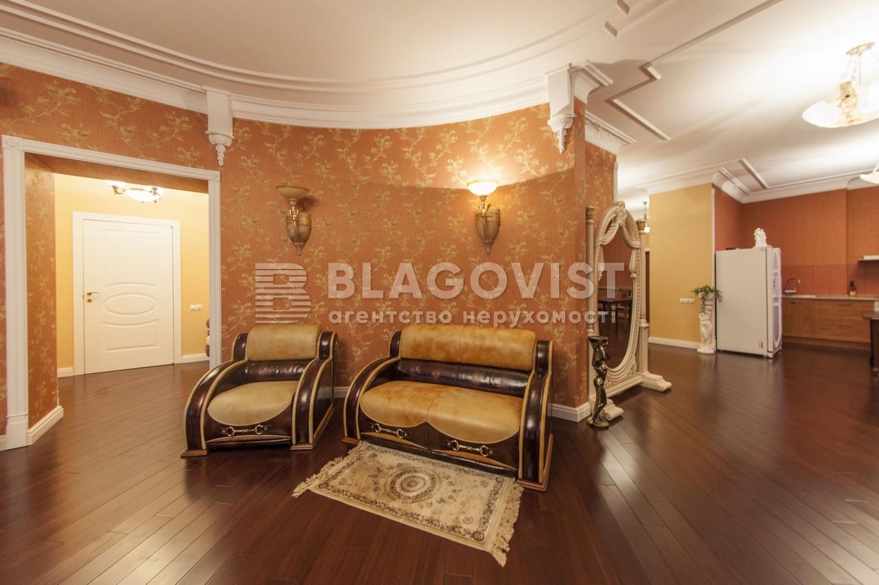 Квартира H-35951, Пирогова, 6а, Киев - Фото 10
