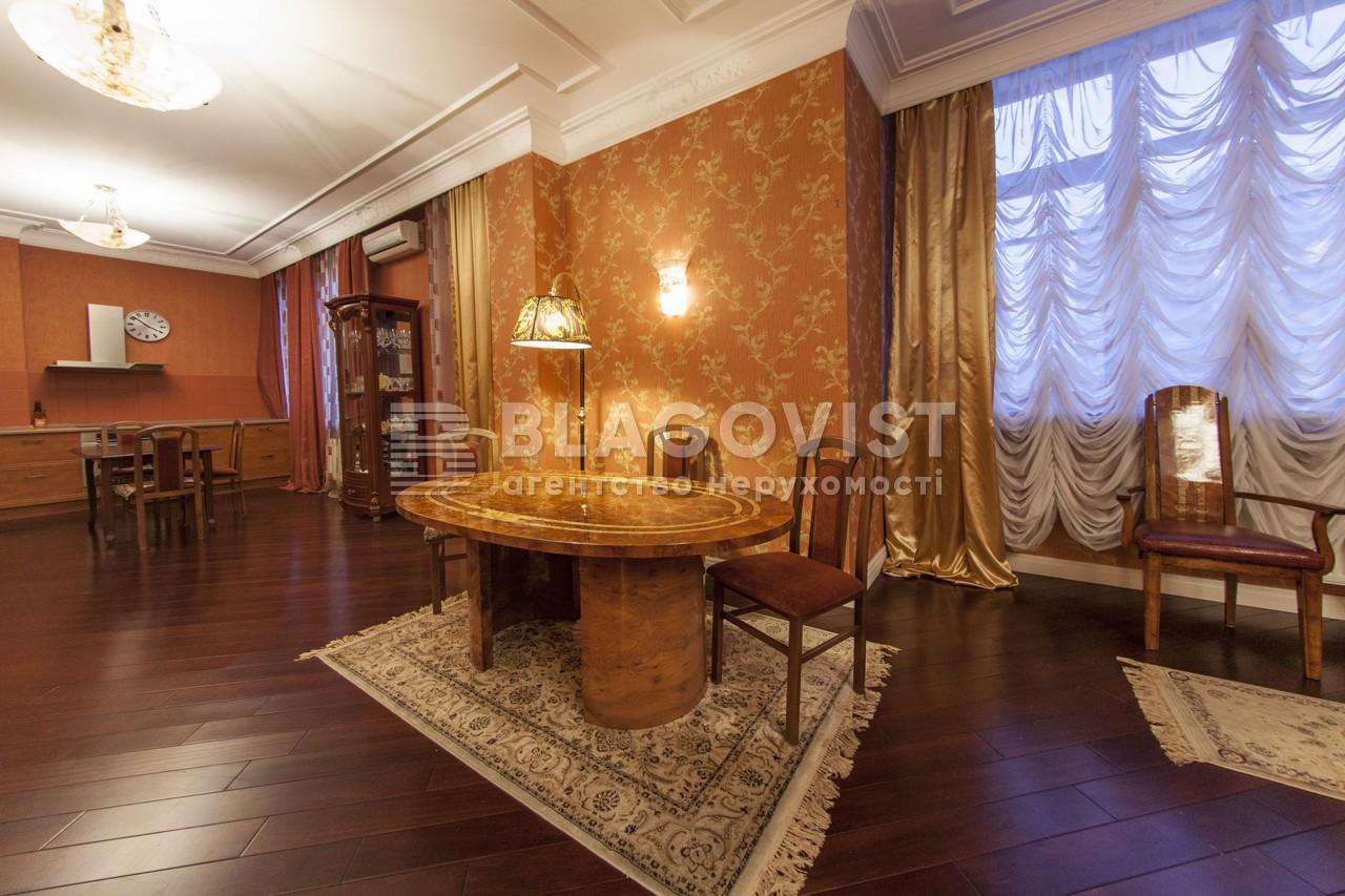 Квартира H-35951, Пирогова, 6а, Киев - Фото 8