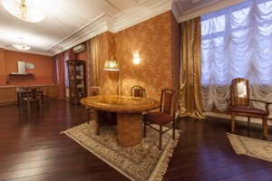 Квартира Пирогова, 6а, Киев, H-35951 - Фото 6
