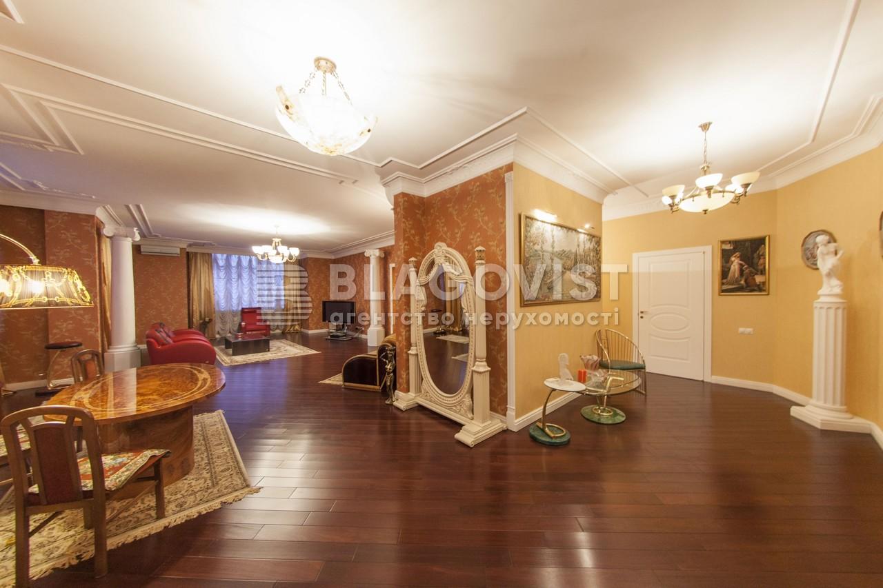 Квартира H-35951, Пирогова, 6а, Киев - Фото 9