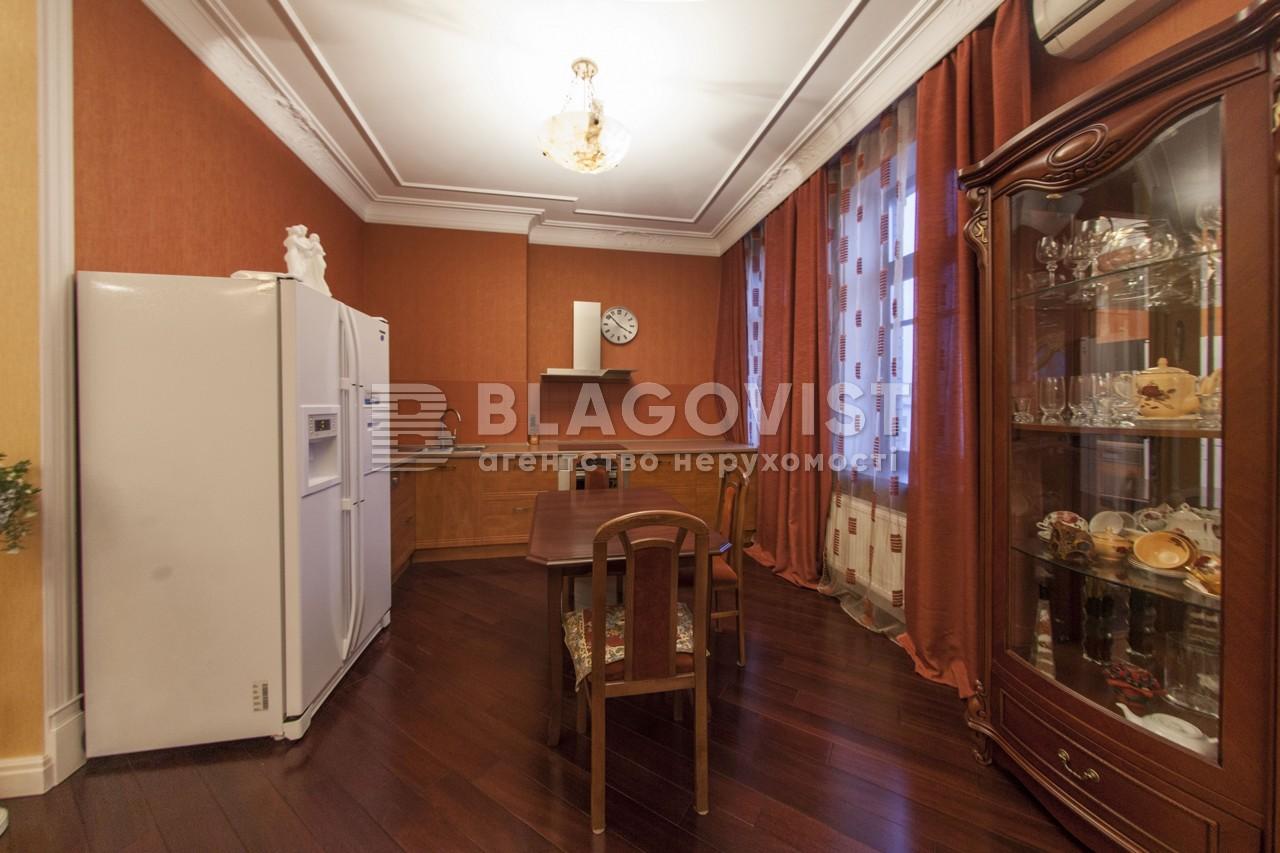 Квартира H-35951, Пирогова, 6а, Киев - Фото 17