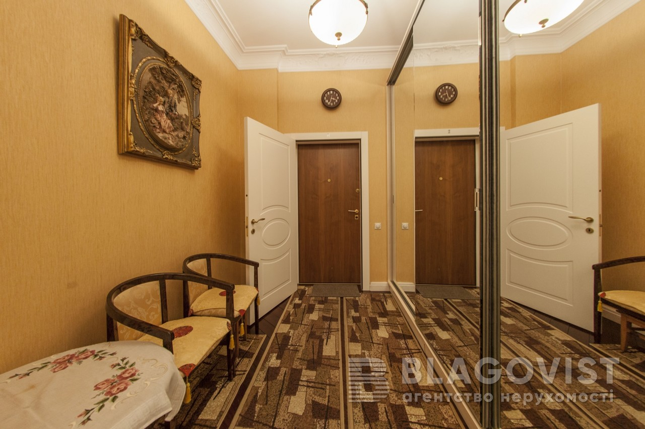 Квартира H-35951, Пирогова, 6а, Киев - Фото 27