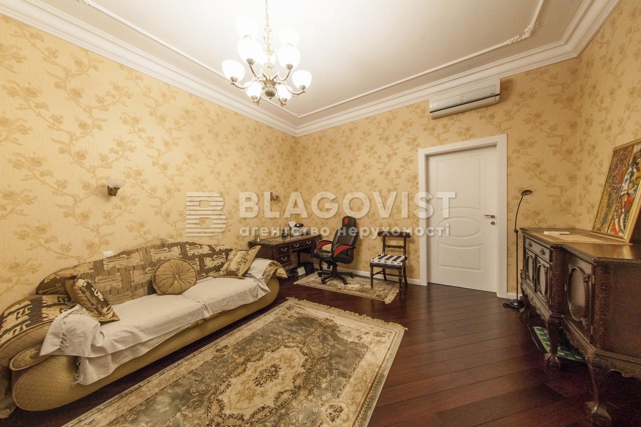 Квартира H-35951, Пирогова, 6а, Киев - Фото 13