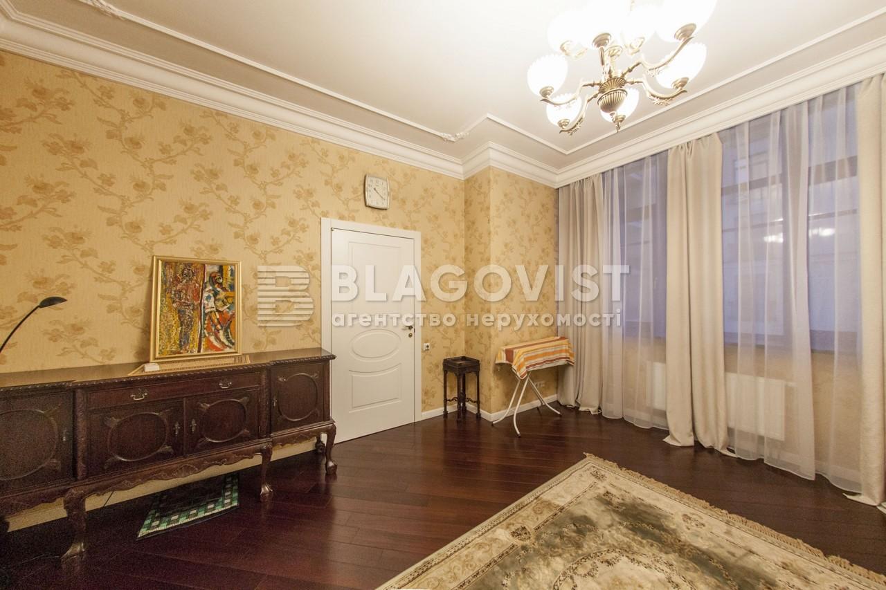 Квартира H-35951, Пирогова, 6а, Киев - Фото 12