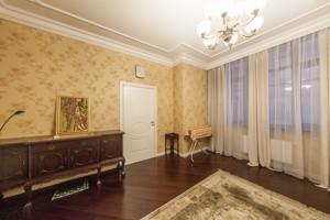 Квартира Пирогова, 6а, Киев, H-35951 - Фото 10