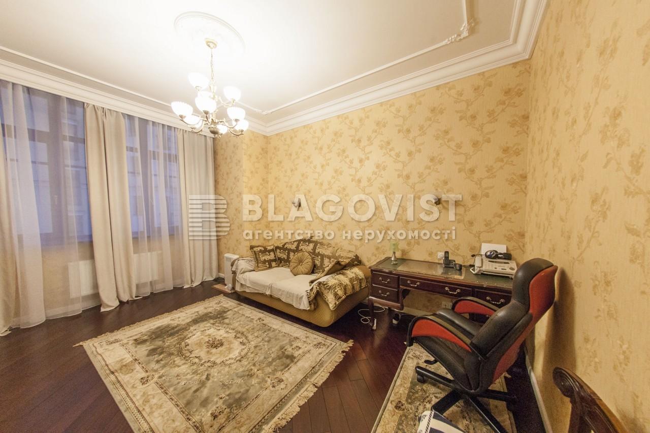 Квартира H-35951, Пирогова, 6а, Киев - Фото 11