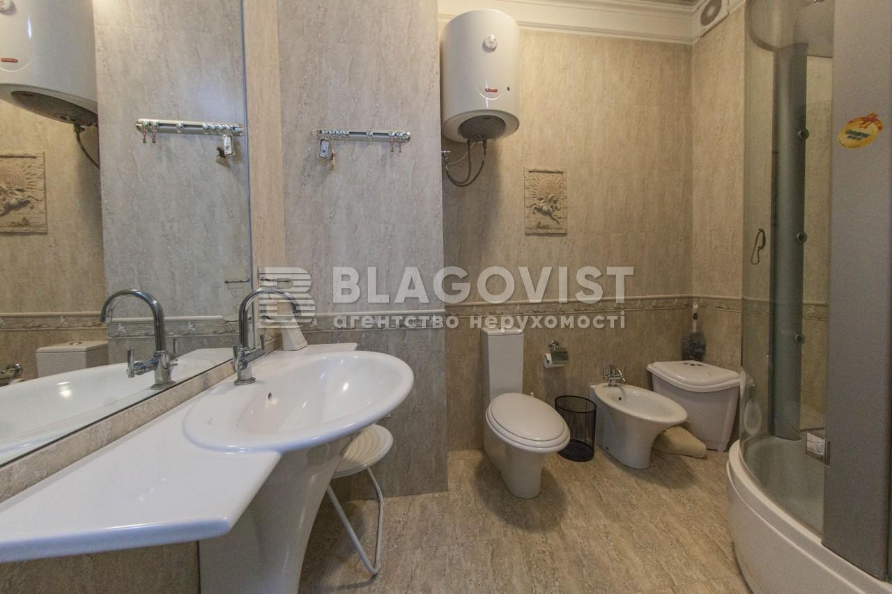 Квартира H-35951, Пирогова, 6а, Киев - Фото 21