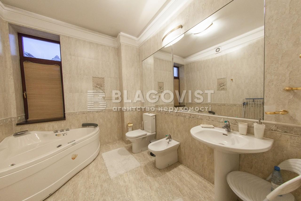 Квартира H-35951, Пирогова, 6а, Киев - Фото 19