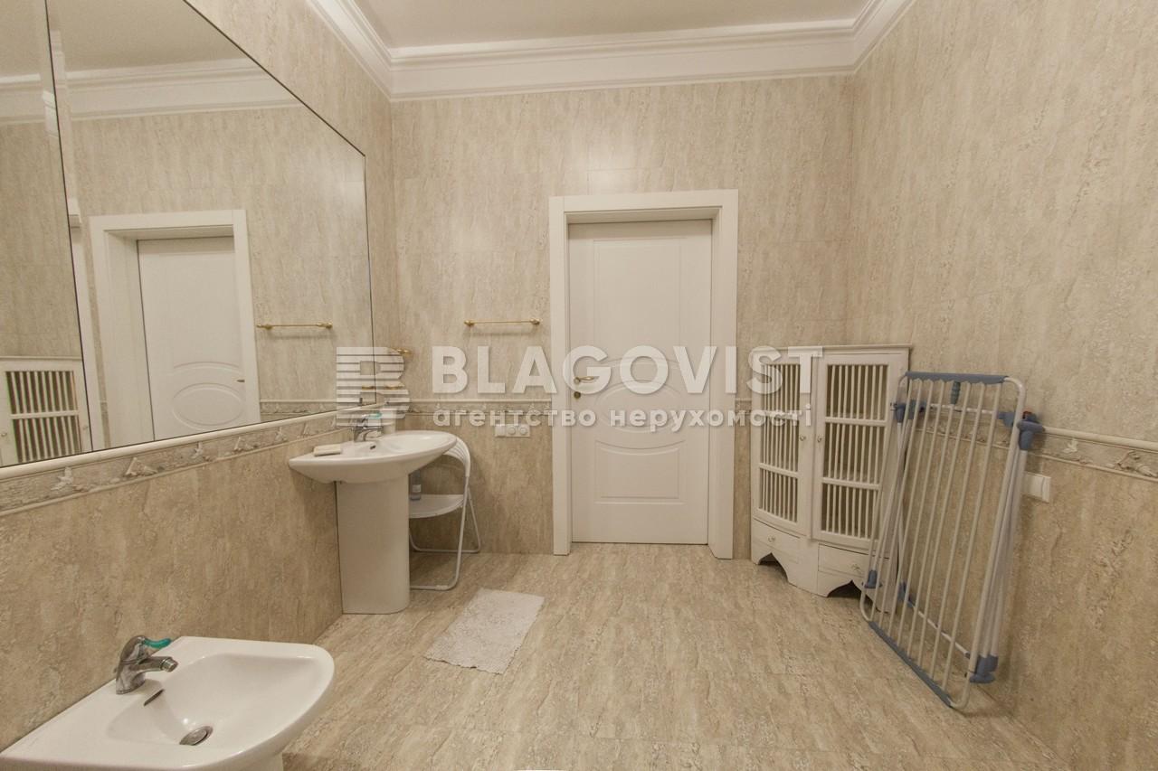 Квартира H-35951, Пирогова, 6а, Киев - Фото 20