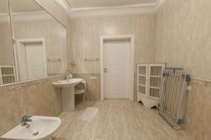 Квартира Пирогова, 6а, Киев, H-35951 - Фото 18