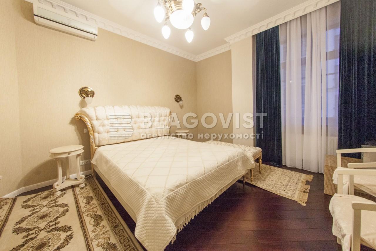 Квартира H-35951, Пирогова, 6а, Киев - Фото 14
