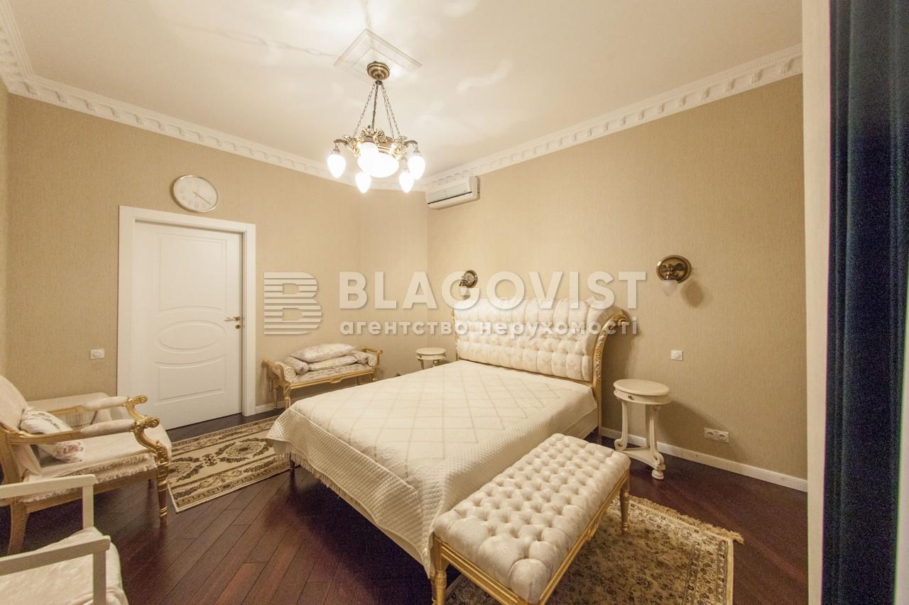 Квартира H-35951, Пирогова, 6а, Киев - Фото 15