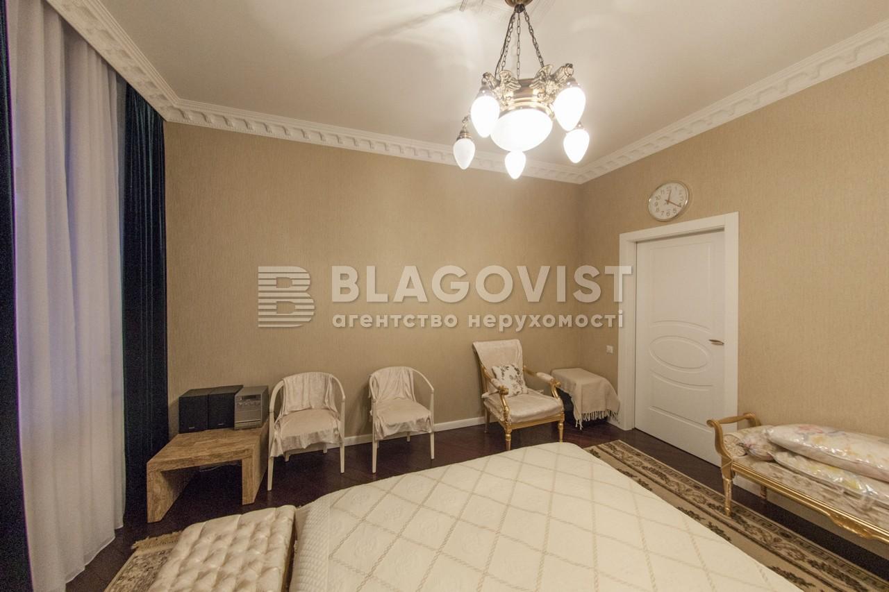 Квартира H-35951, Пирогова, 6а, Киев - Фото 16