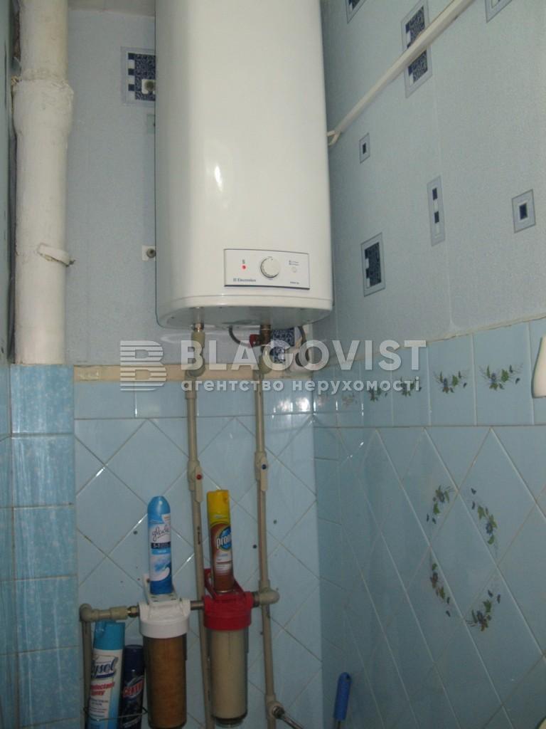 Квартира H-36042, Гречко Маршала, 22, Киев - Фото 9
