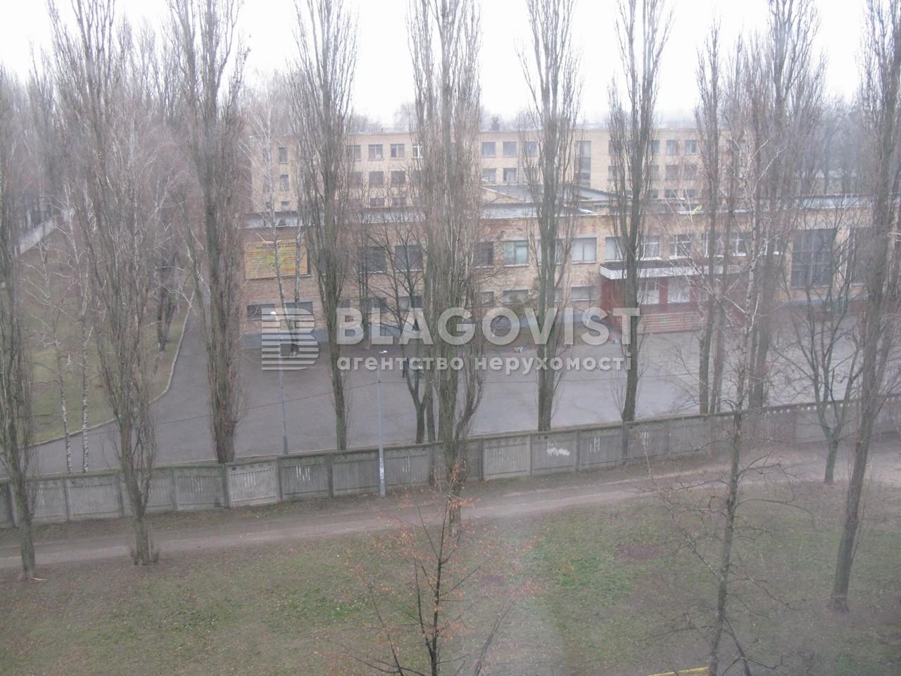 Квартира H-36042, Гречко Маршала, 22, Киев - Фото 11