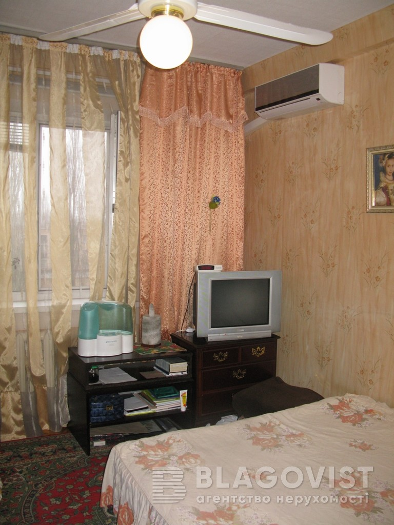 Квартира H-36042, Гречко Маршала, 22, Киев - Фото 7