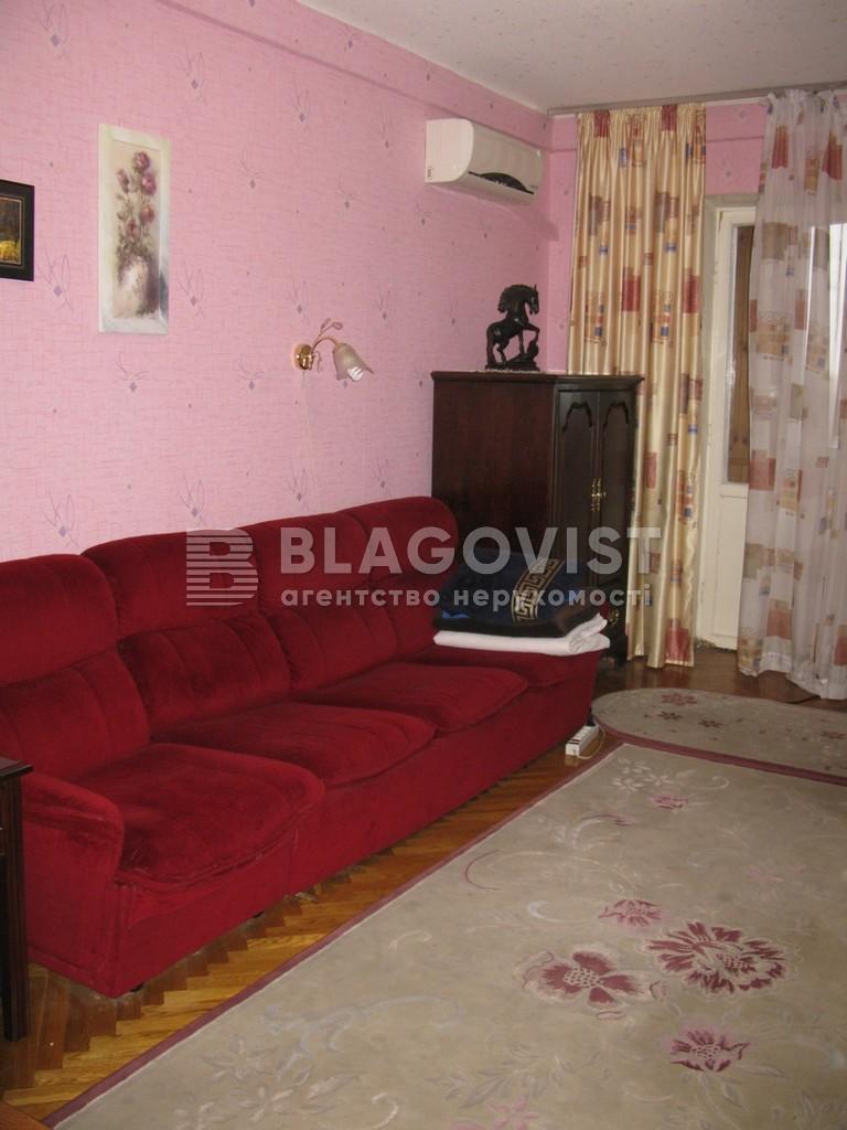 Квартира H-36042, Гречко Маршала, 22, Киев - Фото 3
