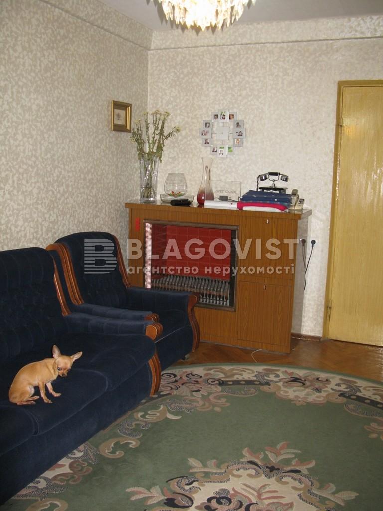 Квартира H-36042, Гречко Маршала, 22, Киев - Фото 5