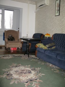 Квартира H-36042, Гречко Маршала, 22, Киев - Фото 6