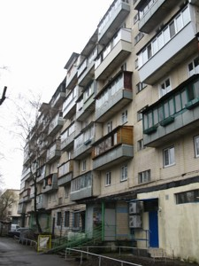Квартира Гречко Маршала, 22, Киев, H-36042 - Фото1