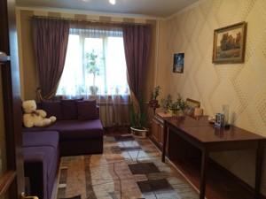 Квартира Тростянецька, 6, Київ, C-102138 - Фото3