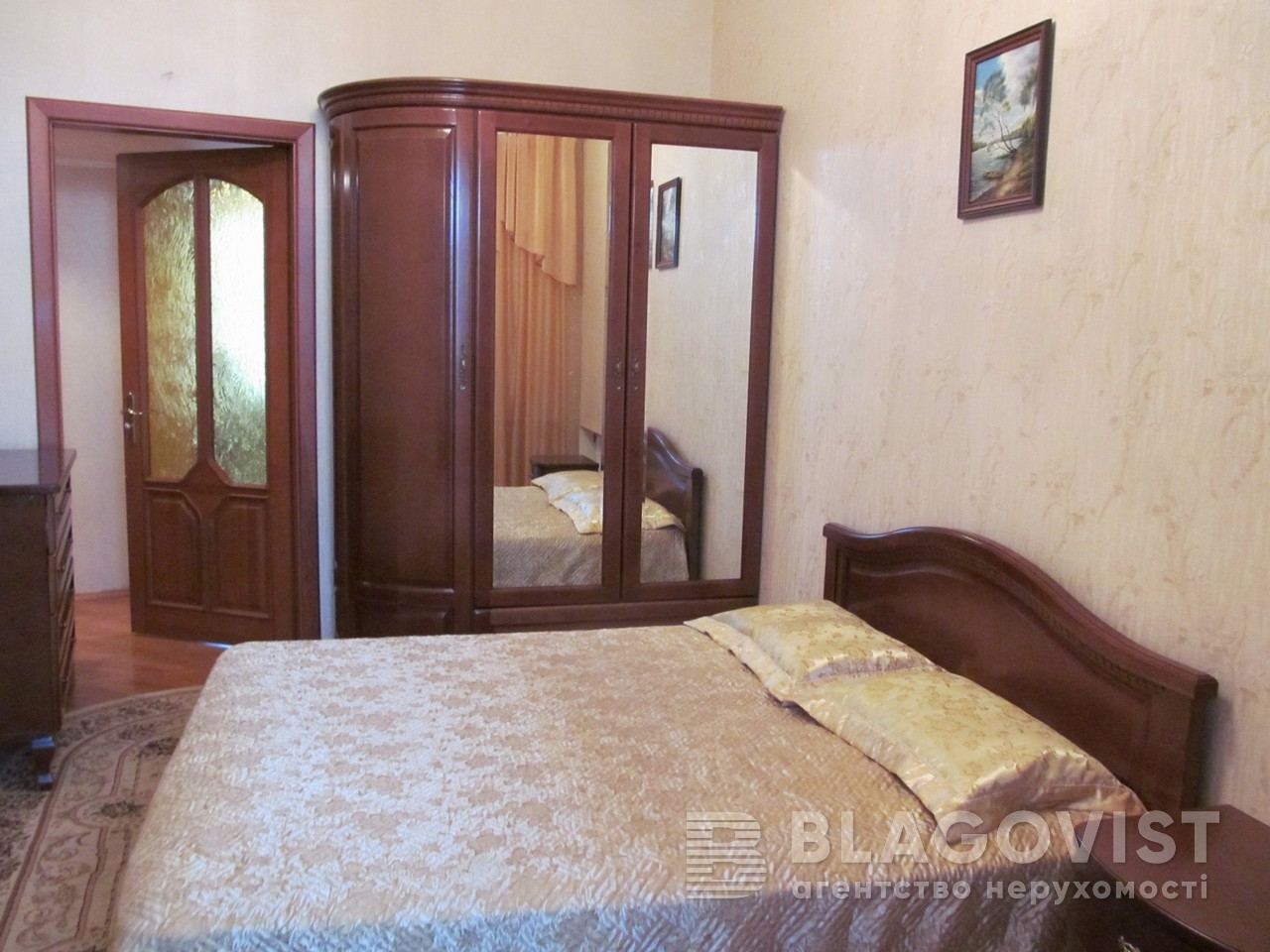 Квартира Z-1511499, Рейтарская, 31/16, Киев - Фото 10
