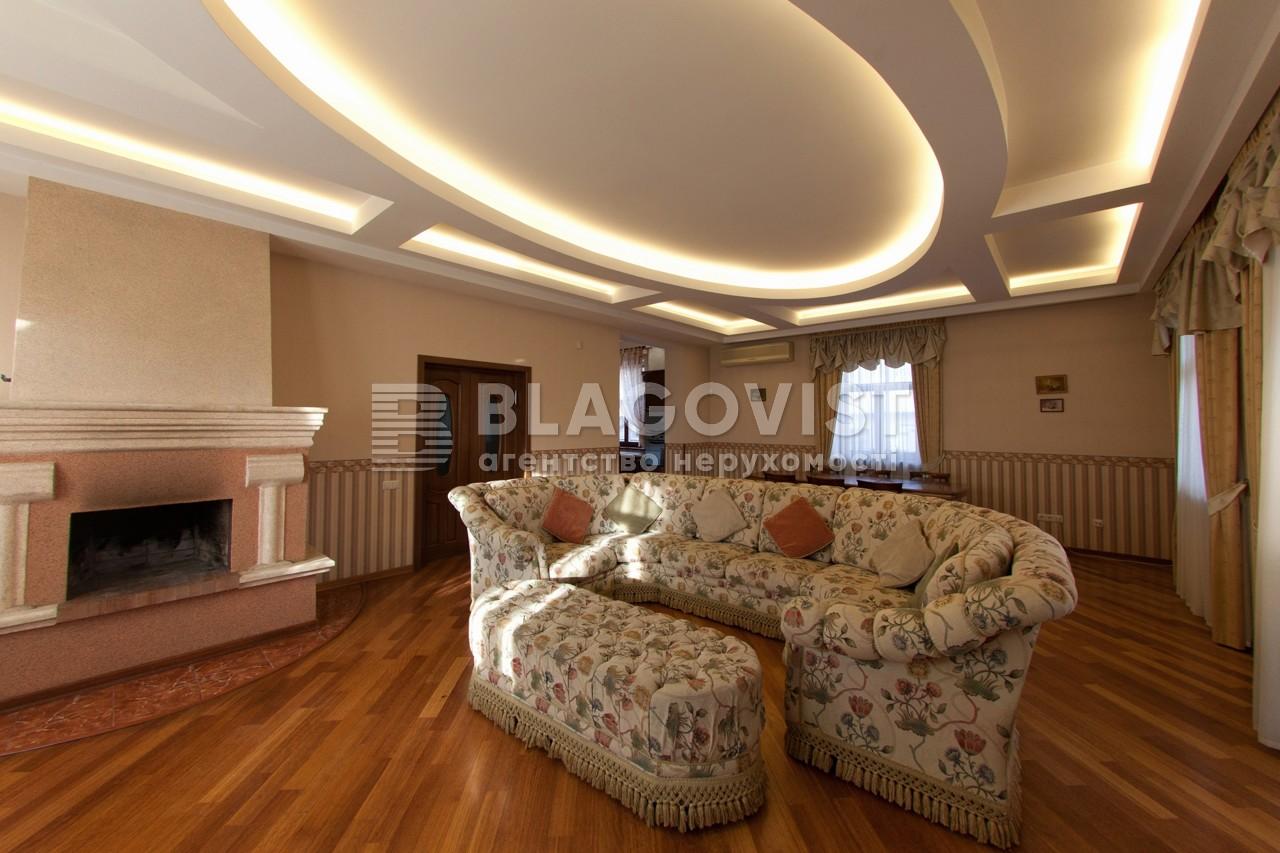 Дом H-35905, Ставропольская, Киев - Фото 8
