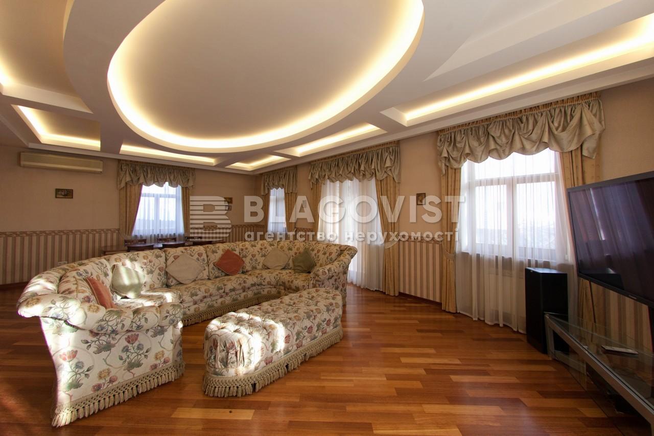 Дом H-35905, Ставропольская, Киев - Фото 9