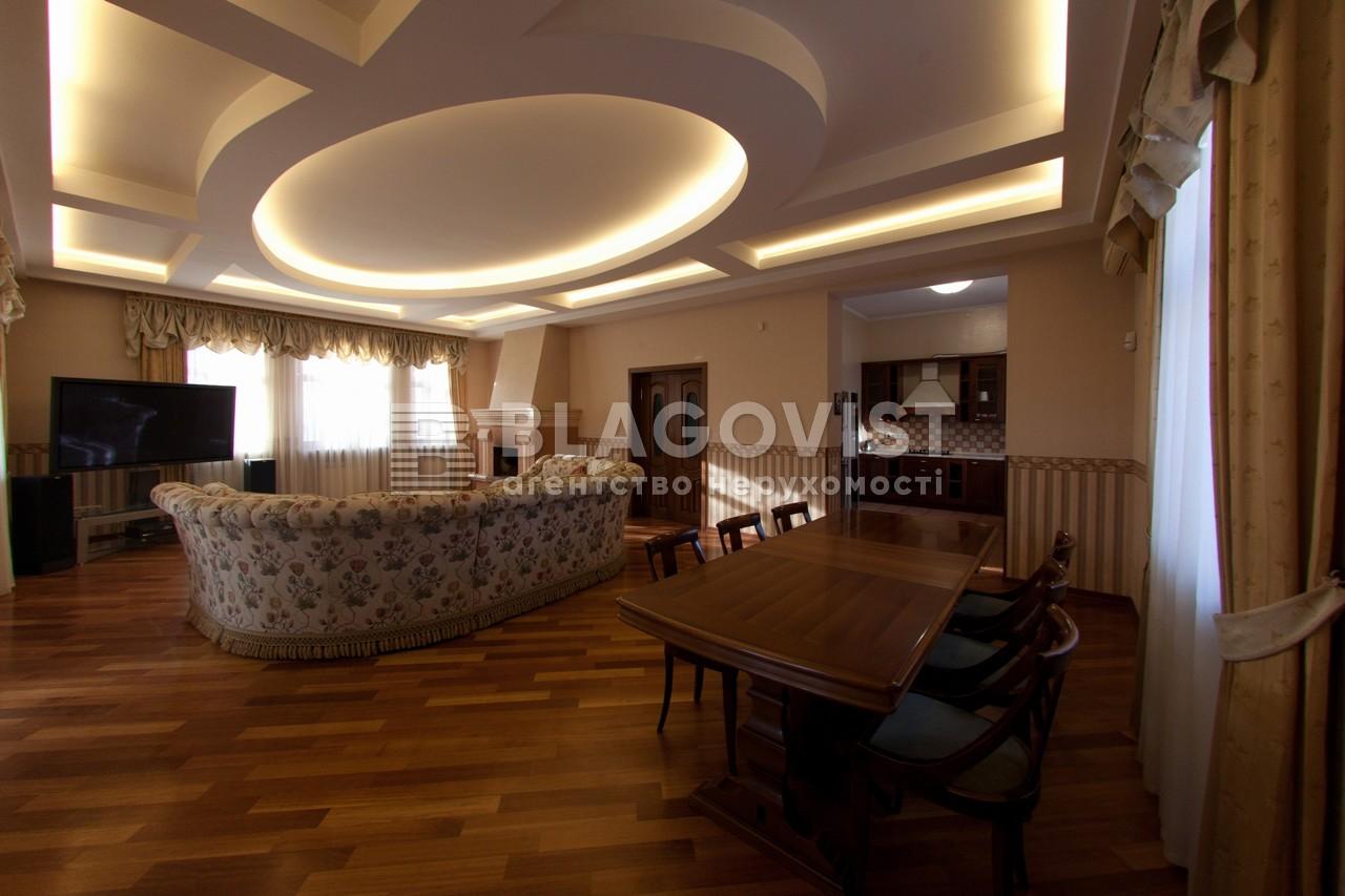 Дом H-35905, Ставропольская, Киев - Фото 12