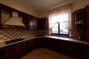 Дом H-35905, Ставропольская, Киев - Фото 20