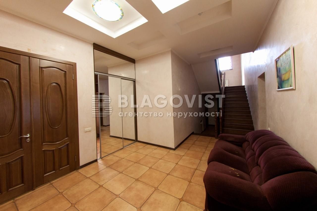 Дом H-35905, Ставропольская, Киев - Фото 16