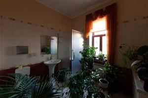 Дом H-35905, Ставропольская, Киев - Фото 35