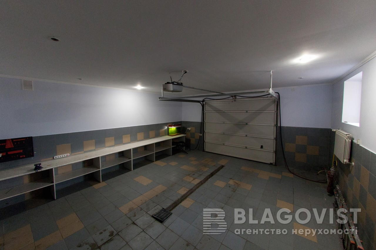 Дом H-35905, Ставропольская, Киев - Фото 43