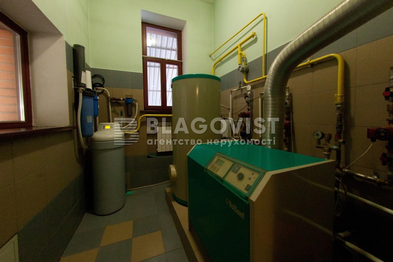 Дом H-35905, Ставропольская, Киев - Фото 36