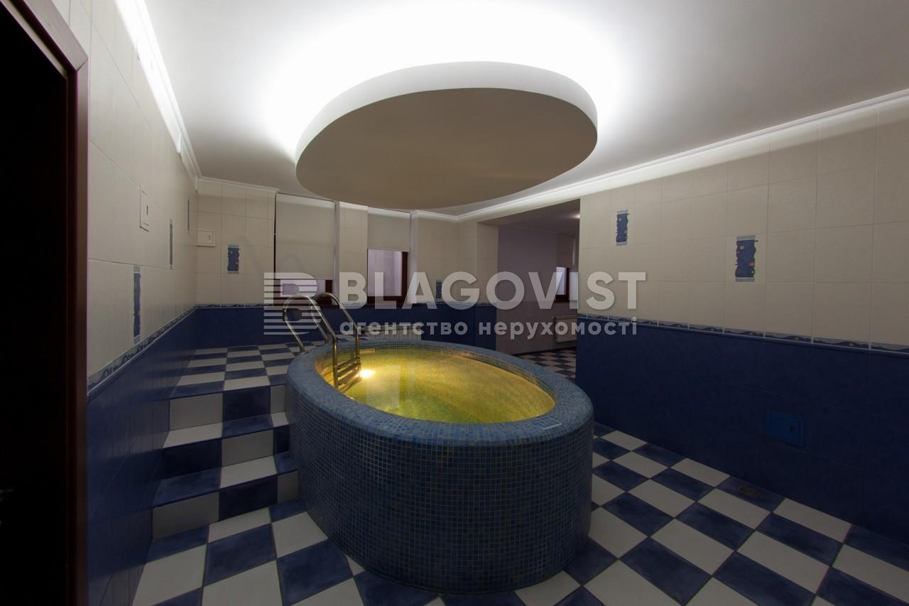 Дом H-35905, Ставропольская, Киев - Фото 37