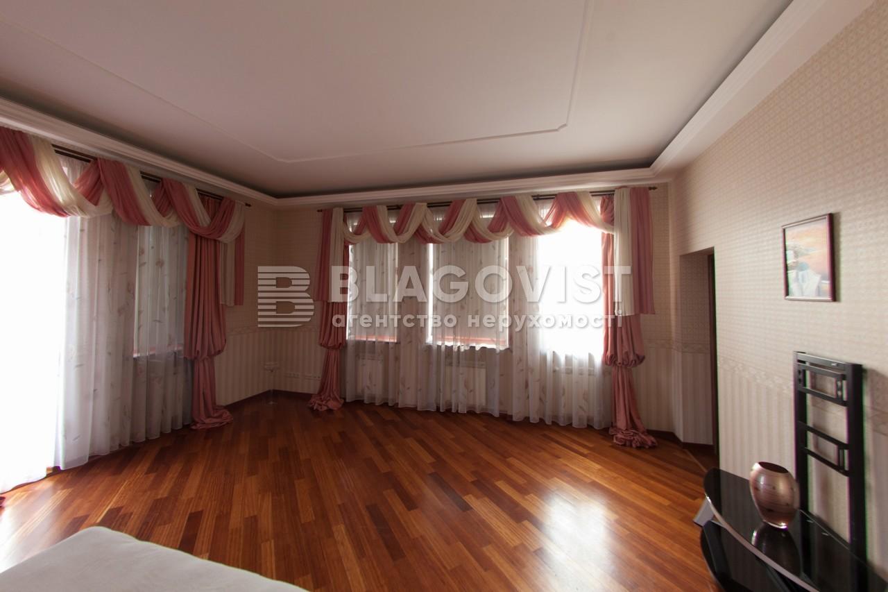 Дом H-35905, Ставропольская, Киев - Фото 18