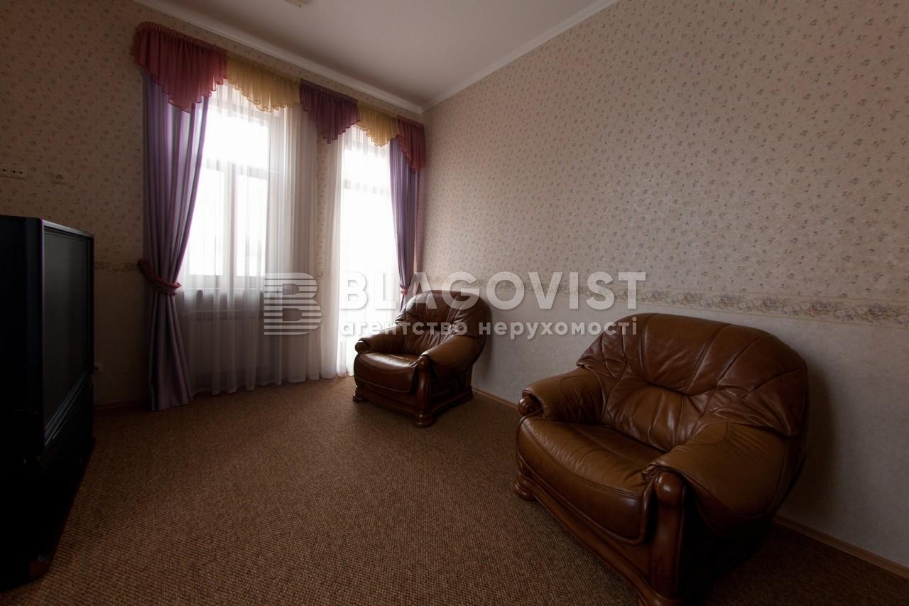 Дом H-35905, Ставропольская, Киев - Фото 17