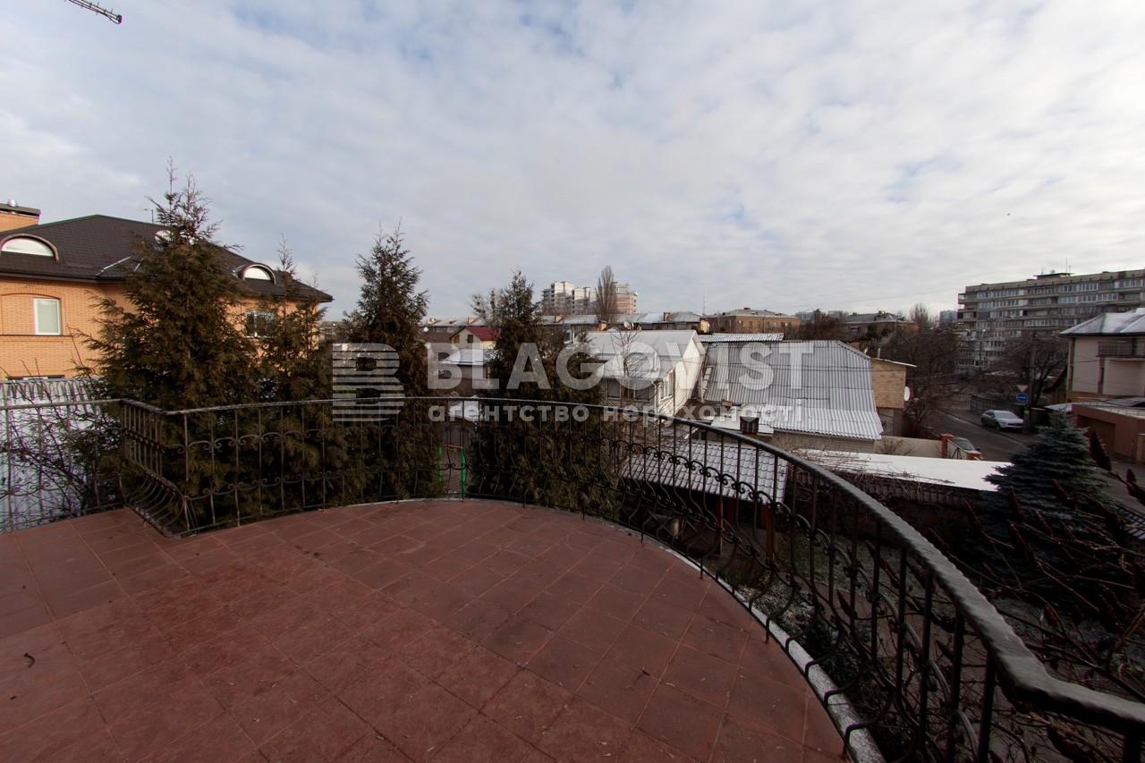 Дом H-35905, Ставропольская, Киев - Фото 44