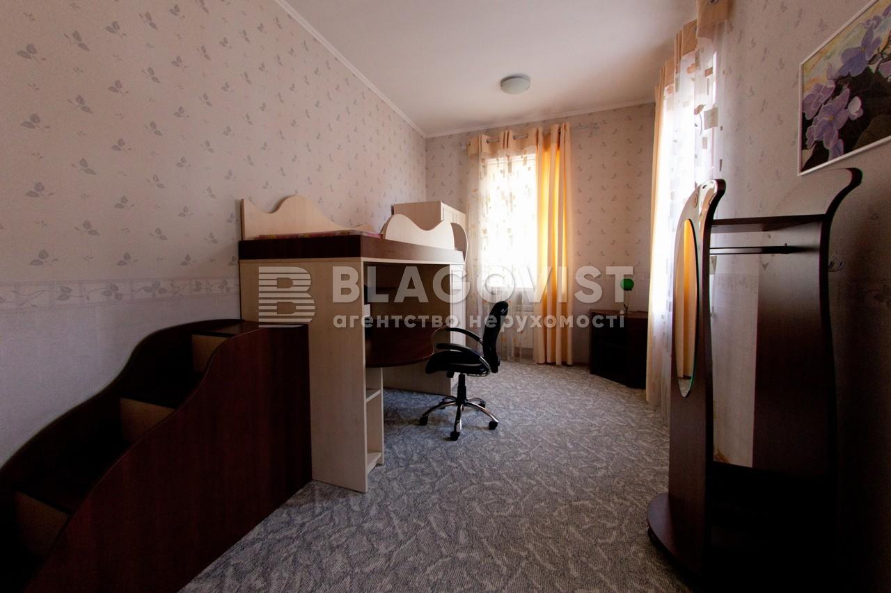 Дом H-35905, Ставропольская, Киев - Фото 32