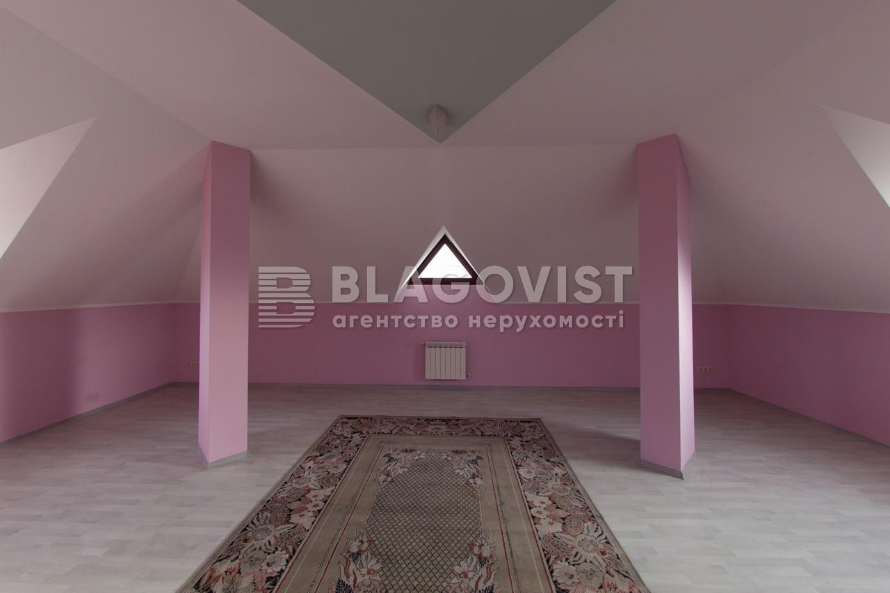 Дом H-35905, Ставропольская, Киев - Фото 27