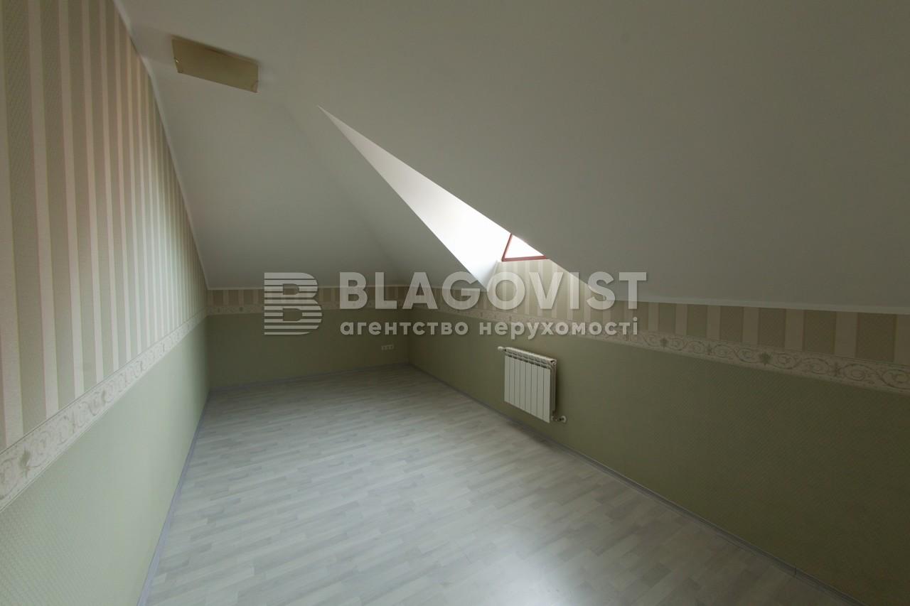 Дом H-35905, Ставропольская, Киев - Фото 30