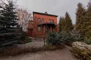 Будинок Ставропольська, Київ, H-35905 - Фото1