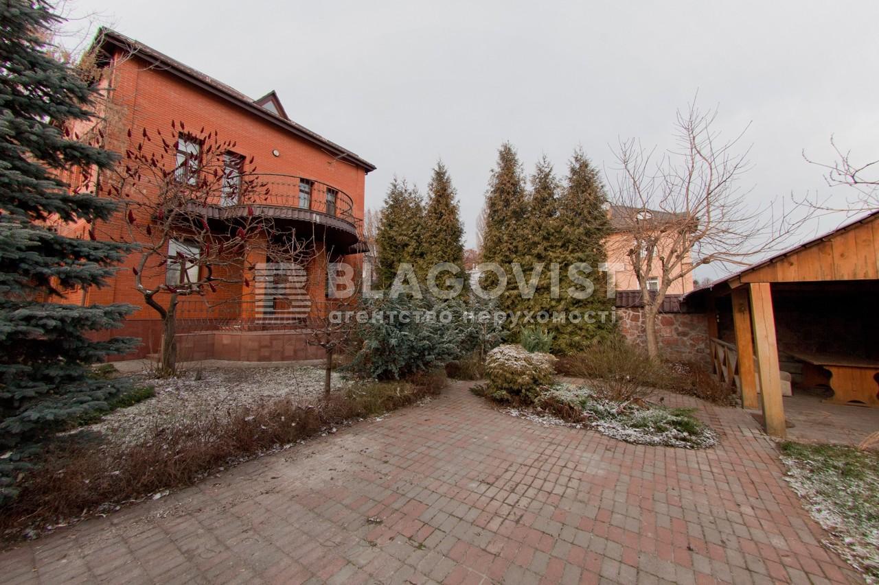 Дом H-35905, Ставропольская, Киев - Фото 2
