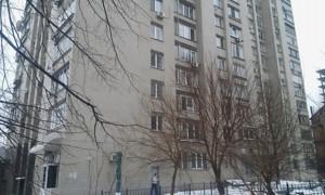 Нежилое помещение, Малевича Казимира (Боженко), Киев, R-28440 - Фото 28