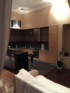 Квартира Шелковичная, 18а, Киев, A-82029 - Фото 5