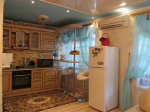Квартира Франка Івана, 3, Київ, Z-1644860 - Фото 6