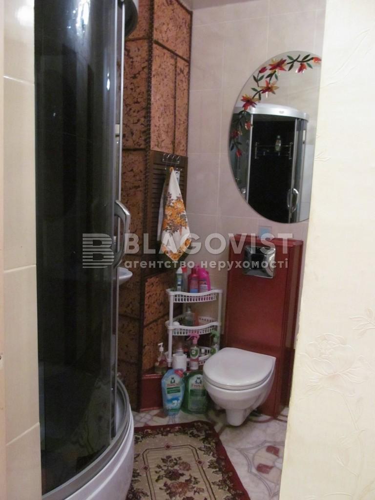 Квартира Z-1644860, Франко Ивана, 3, Киев - Фото 7
