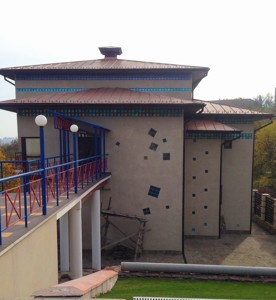 Будинок Організаторська, Київ, X-25419 - Фото 7