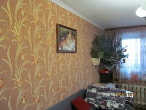 Квартира Корольова Академіка просп., 24а, Київ, Z-1563572 - Фото3